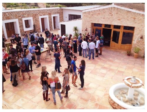 Ibiza Rocks Conference