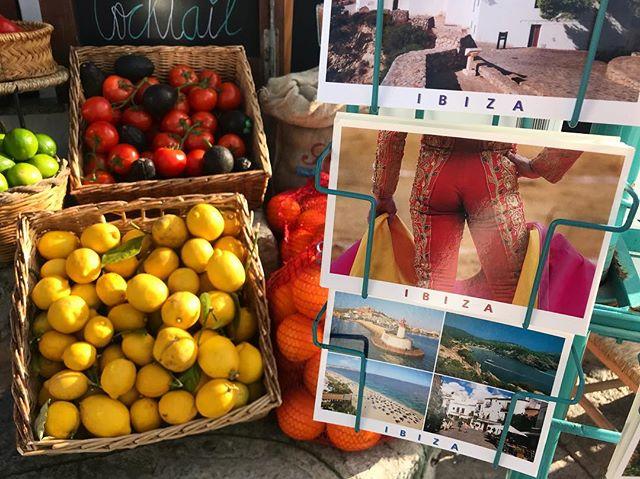 || Plan your Holiday in IBIZA || #ibiza #holiday #vacation #destination #lascicadasibiza #boutiquevilla #holidayhome #homeawayfromhome #islandlife #ibiza2018 #summer #postcard #sunsoutbunsout #balearic #island #mediterranean #españa 🌴🍅🍋🍅💌